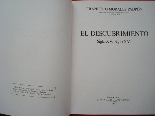 """Colección de 25 sellos postales en plata y oro """"Encuentro de Dos Mundos"""""""