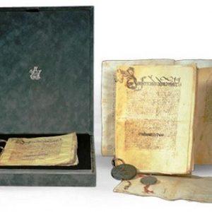 Tratado de Tordesillas, siglo XVI
