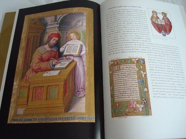 Grandes Horas de Ana de Bretaña, c.1505 *****