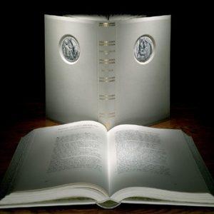 Totus Tuus. Ioannes Paulus PP. II, FMR