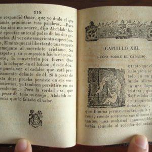 1844 Canónigo Schmid, Timoteo y Filemón (español)