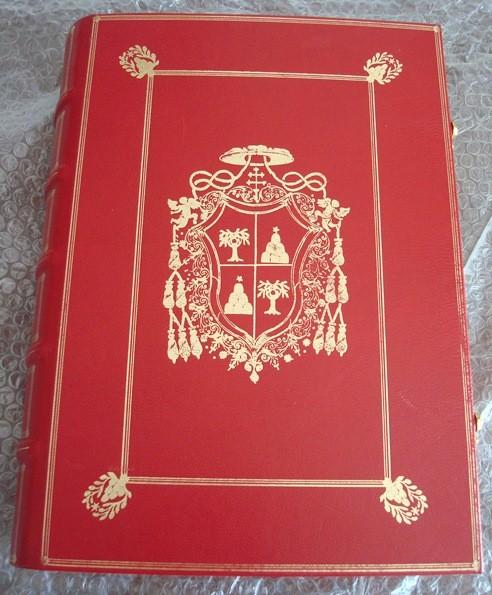 Dioscórides Greco-Latino, s. XV