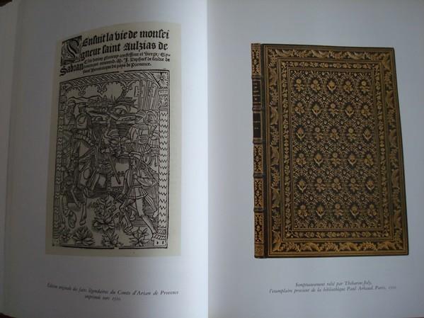 Manuscrits enluminés et livres précieux 1180-1850