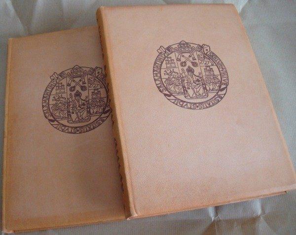 Libro de Buen Amor, Juan Ruiz Arcipreste de Hita, códice de Salamanca, s. XIV