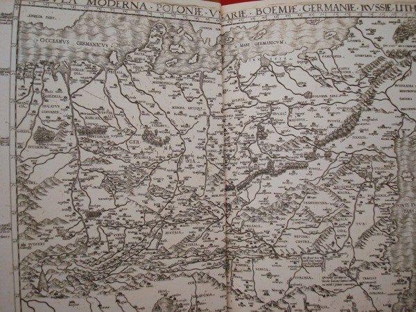 De Re Metallica Libri XII, Agricola, 1561