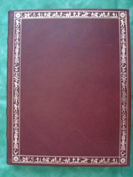 La Búsqueda del Santo Grial, s. XV