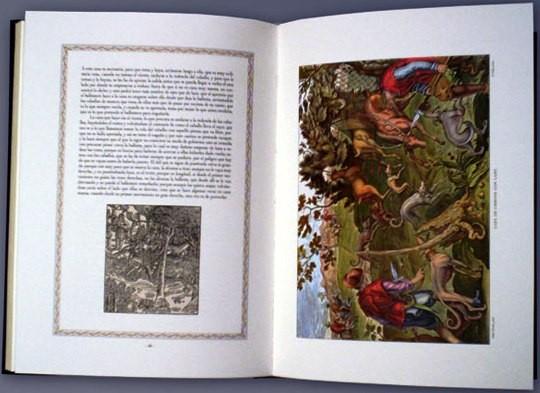 Arte de Ballestería y Montería, s. XVII