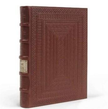 Libro de Horas del Vaticano, s. XVI