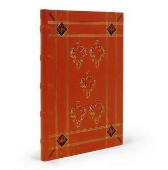 Libro de Horas de Carlos V (coronación), s. XVI