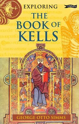 Exploring The Book of Kells