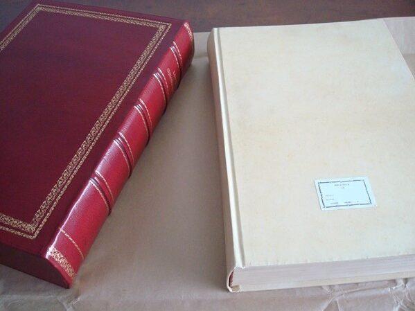 Liber Chronicarum (Crónica de Schedel o Crónica de Núremberg), 1493 (+R)