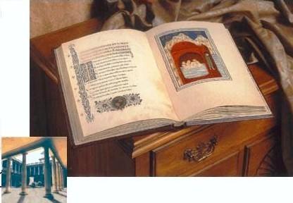 De Balneis Puteoli, c. 1455